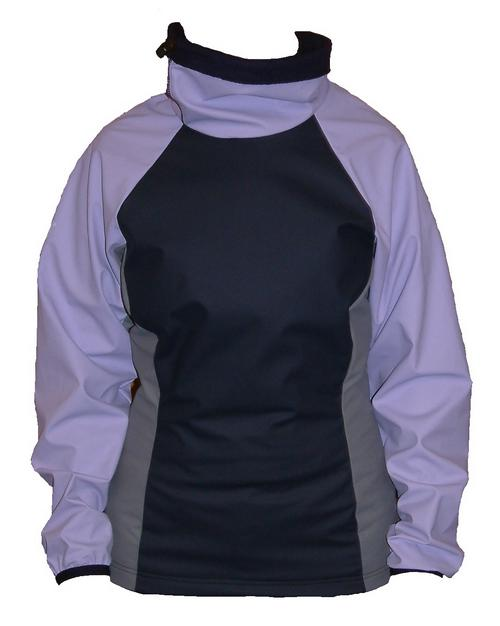 AFFEM - Aquafleece female Childrens sizes $143 Manufacture