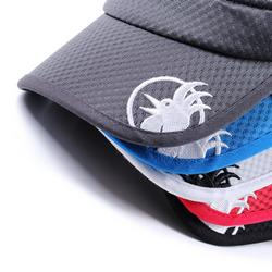 Visor All Colours