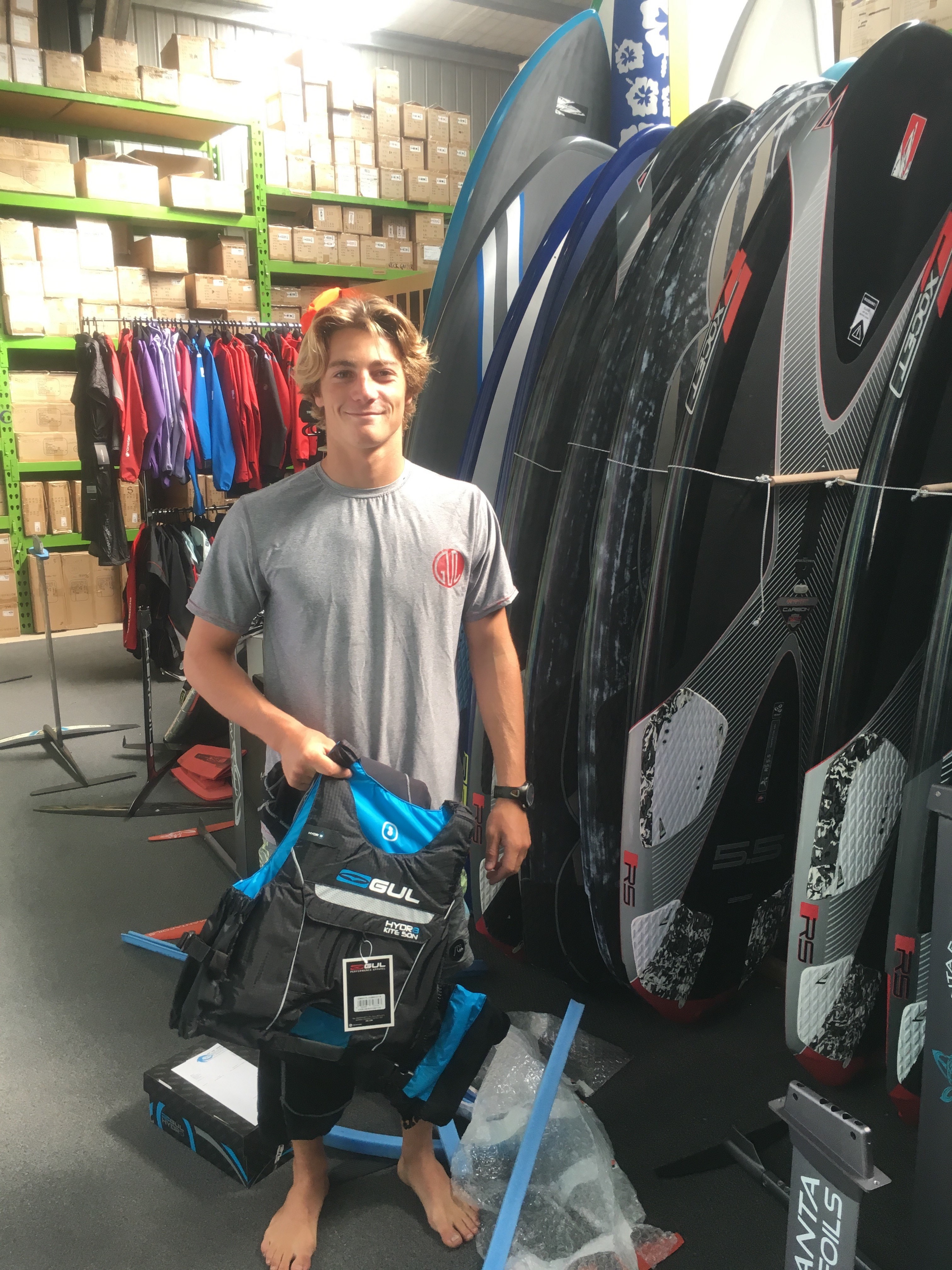 Jackson 29er World Champ with Hydr8.jpg