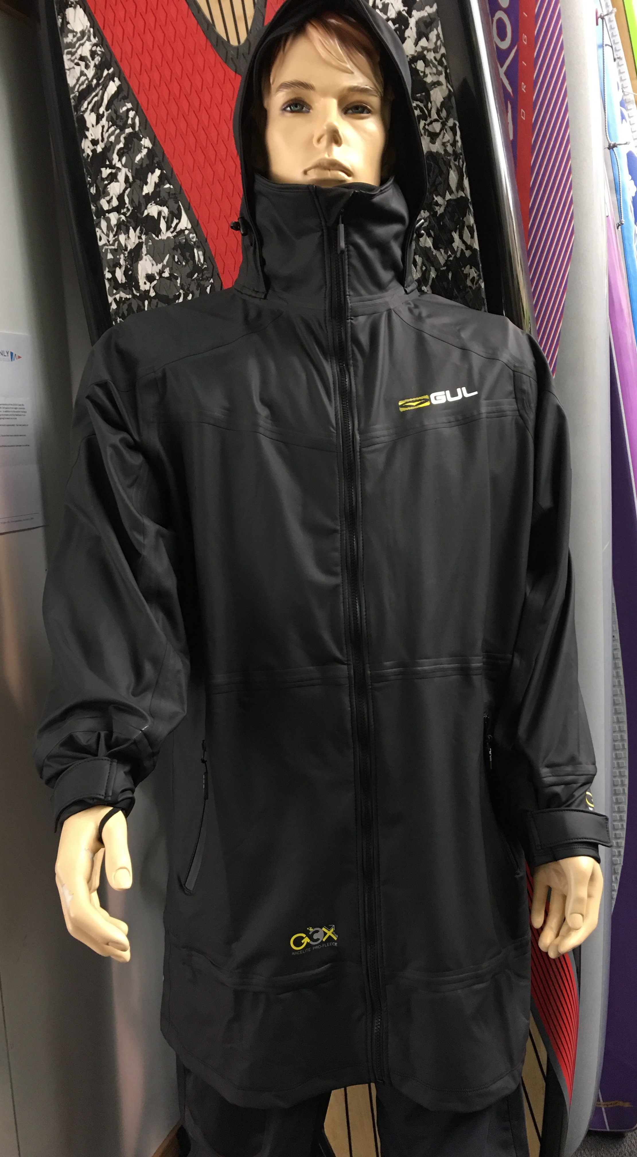 gm0386 xl_xxl black _2_.jpg