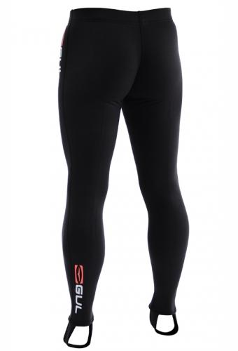 GULevothermleggings