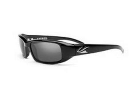Kaenon Beacon Sunglasses