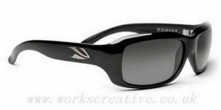 Kaenon Bolsa Sunglasses - Great Price