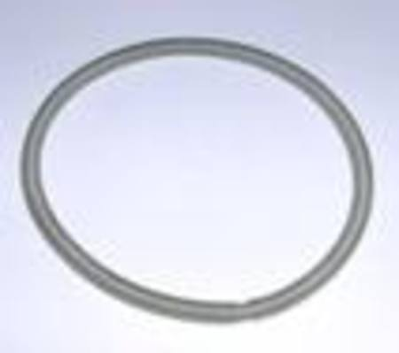 NAUTIX - O Ring Spring for mast extension