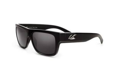 Kaenon Montecito 