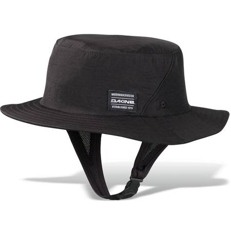 Dakine Indo Surf Hat - Great for on the sea and on the land.