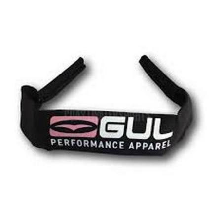 GUL Spec Saver - Attaches to glasses to prevent loss and can assist with their floatation
