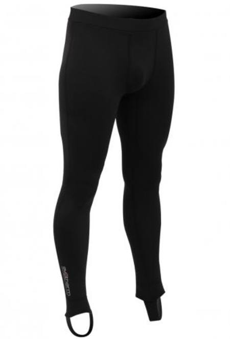 GUL Evotherm Flatlock Leggings - stay super warm in your Winter sport at an affordable PRICE!!