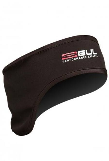 GUL Softshell Headband