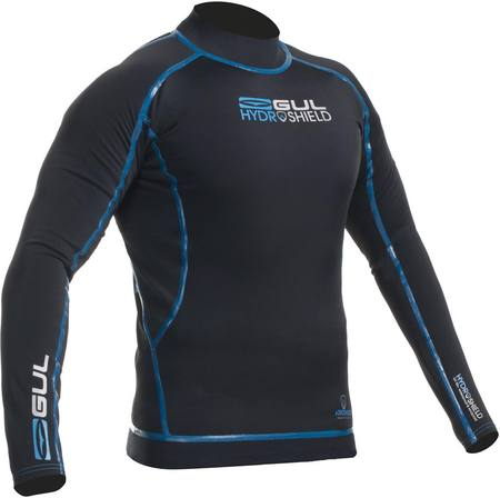 GUL Hydroshield Pro Long Sleeve Top