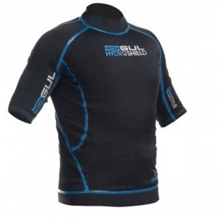 GUL Hydroshield Pro Short Sleeve Top