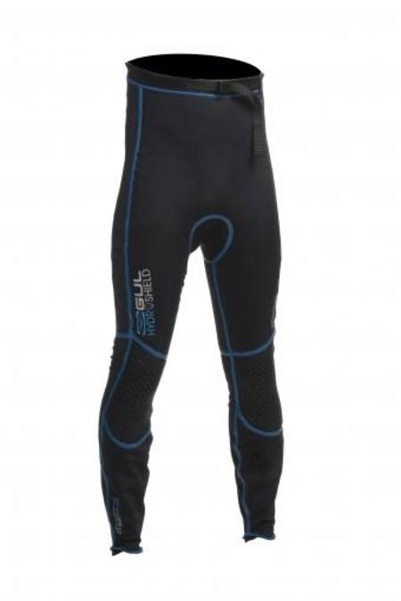 Buy GUL Hydroshield Pro Leggings in NZ.