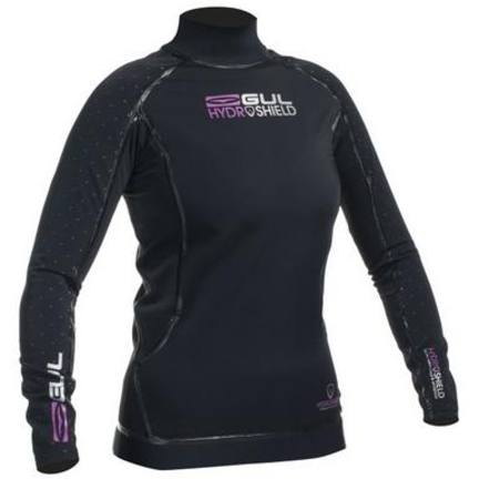 GUL Hydroshield Pro Ladies Top