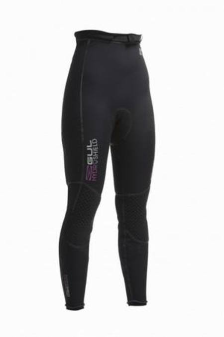 GUL Hydroshield Pro Ladies Leggings
