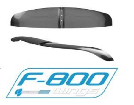 Frontwing F-800