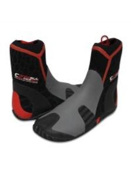 Gul Code Zero Split Toe Boot