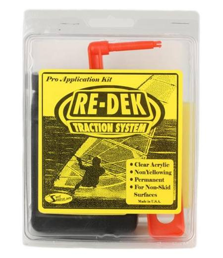 Re-Dek Kit
