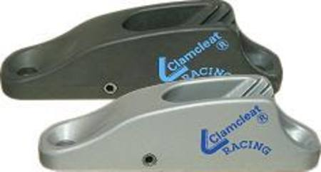CL230AN Camcleat Racing Junior Mark 1 with roller Anodised