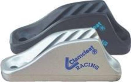 CL254AN Camcleat Racing Mini Anodised