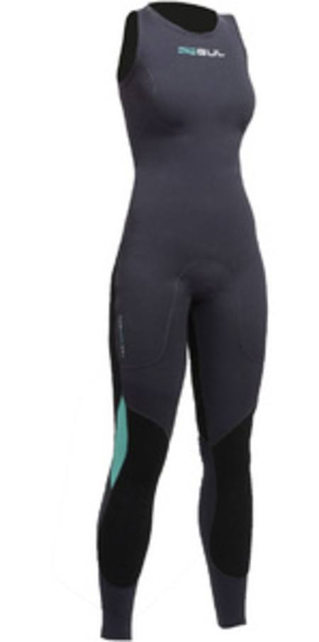 089f2974d4 Shop by brand > GUL > Womens Wetsuits - New Zealand Sailing