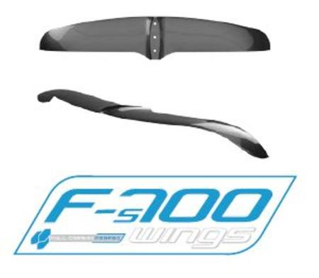 Frontwing F-700s