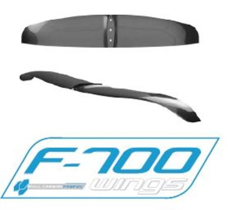 Frontwings F-700