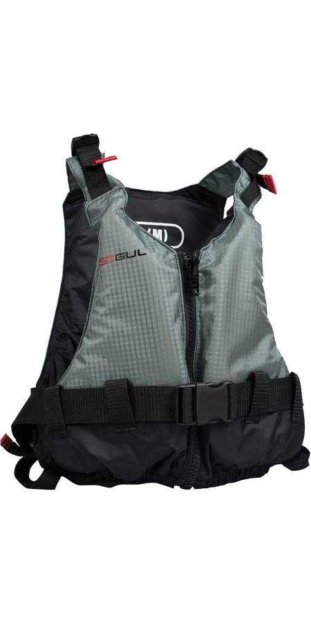 Gul Recreational Vest Junior