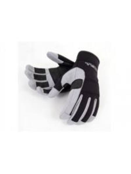 GUL Winter Full Finger Glove
