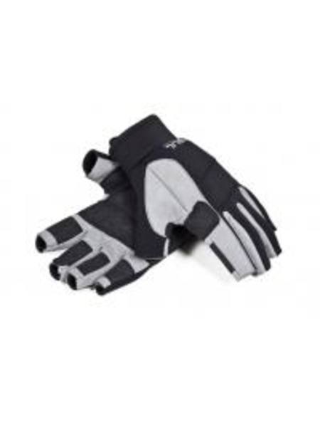 GUL Winter Short Finger Glove