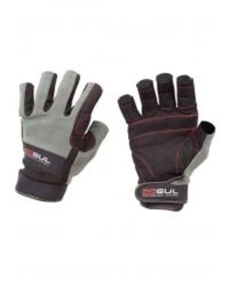 GUL Summer Short Finger Glove