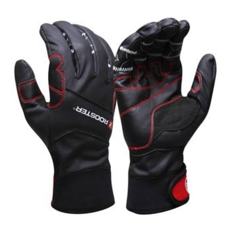 Rooster Aqua Pro Glove - 'Top of the Range' glove