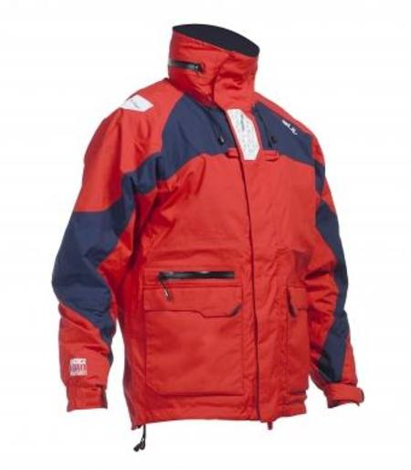 GUL Men's Vigo Coastal  Jacket