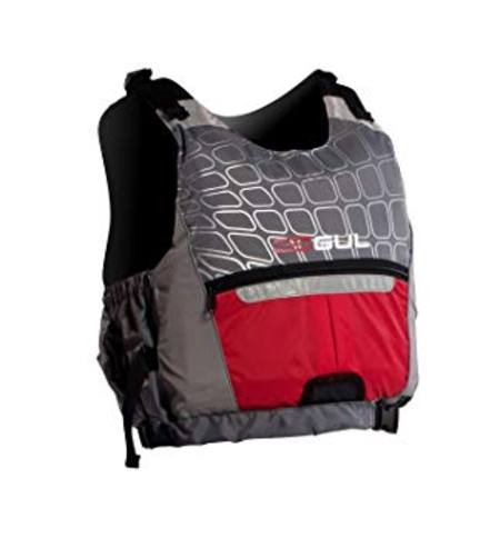 GUL Garda II Buoyancy Aid - great price!