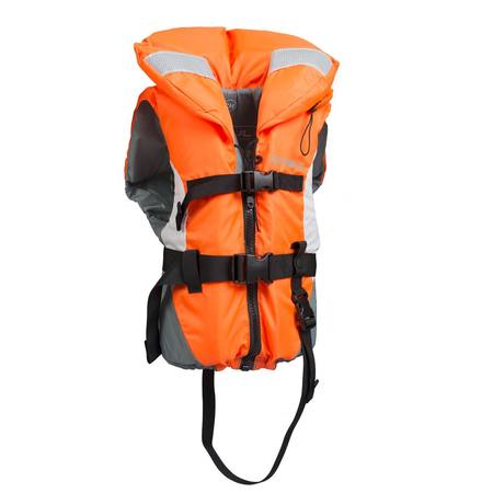 GUL Dartmouth 100N Baby & Toddler Buoyancy Aid Jacket