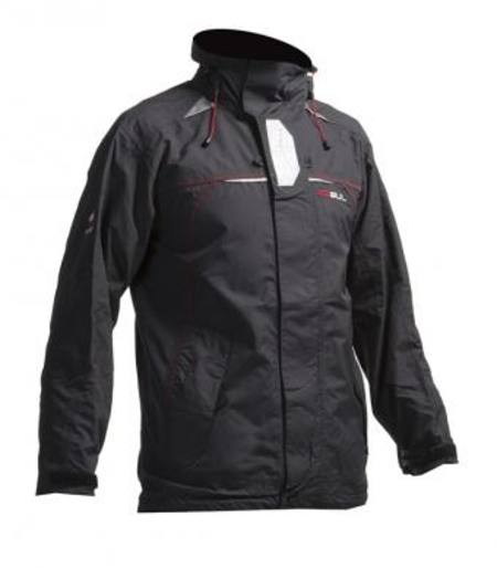 GUL Men's Portland Onshore Jacket - Great price for a great Jacket!!
