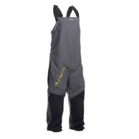 GUL Ballistic Hi Fit Trousers