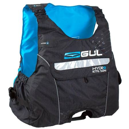 Buy Gul Hydr8 50N Buoyancy Aid in NZ.