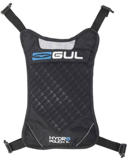Buy Gul Hydr8 1L Hydration Pouch + GM0370 in NZ.