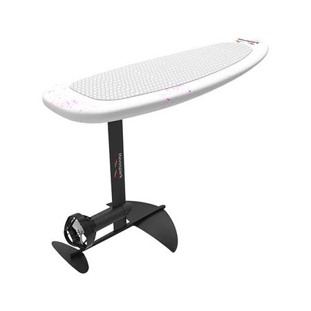 HoverStar  eFoil Electric Hydrofoil with Remote Control