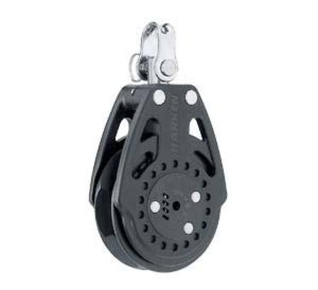 Harken 2625 Single 57mm Carbo Ratchamatic