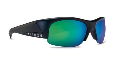 d183f8100b Kaenon Hard Kore Sunglasses in NZ - New Zealand Sailing