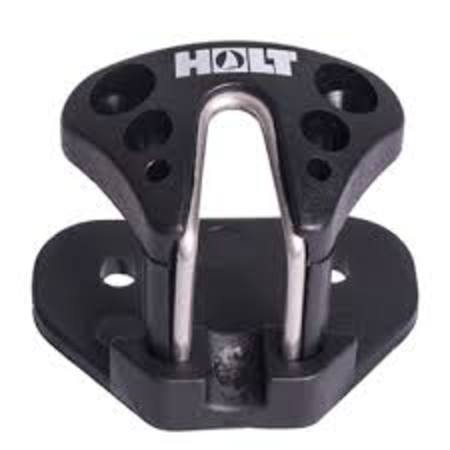 Holt Fairlead Small Cam Bleat Black