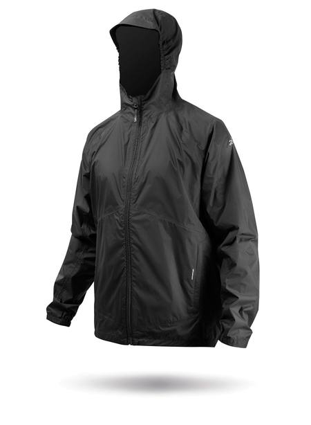 Zhik Lightweight Packable Mens Jacket