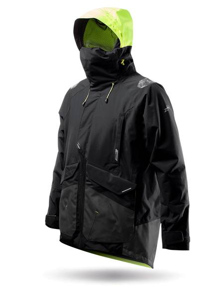 Zhik Apex Mens Jacket