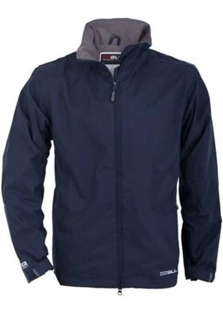GUL Men's Fremantle Jacket