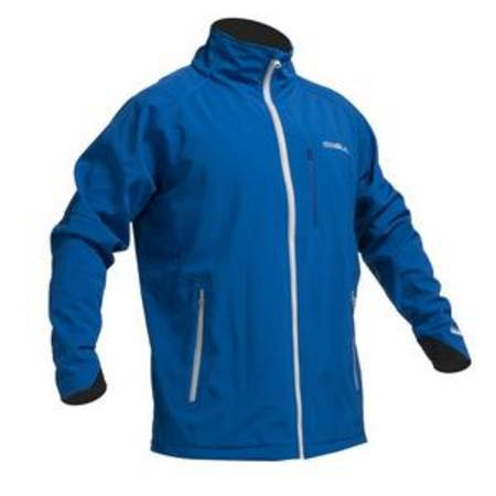 GUL Men's Code Zero Softshell Jacket