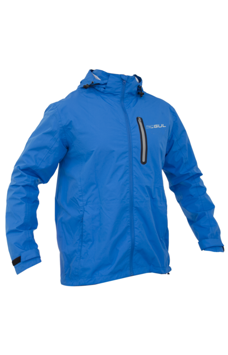Buy Gul Code Zero Lightweight Jacket in NZ.