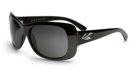 Buy Kaenon Eden Sunglasses in NZ.