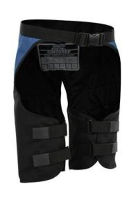 GUL Kinetic Pro Short Hikepants