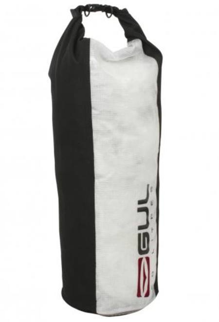 GUL 50L Heavy Duty Dry Bag